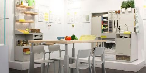 lampe d corative pour vos plantes. Black Bedroom Furniture Sets. Home Design Ideas