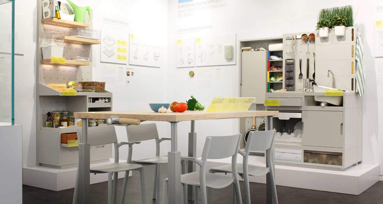 ikea_cuisine_futur_home