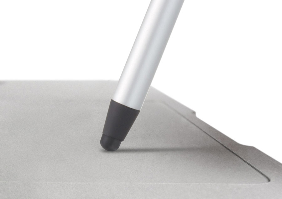 inklet_stylet_macbook_03