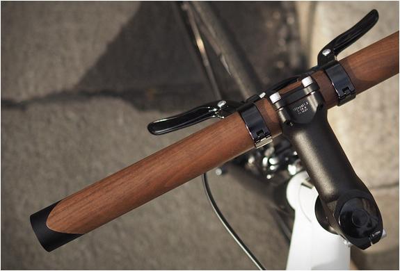 lenkr-v1-walnut-handlebar-