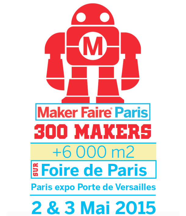 maker-faire-paris-2015