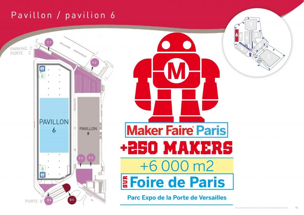 makerfaireparisplan-6-1024x724