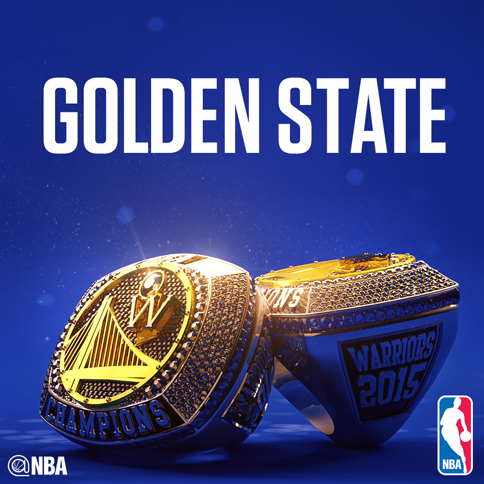 nba_bague_champion_01