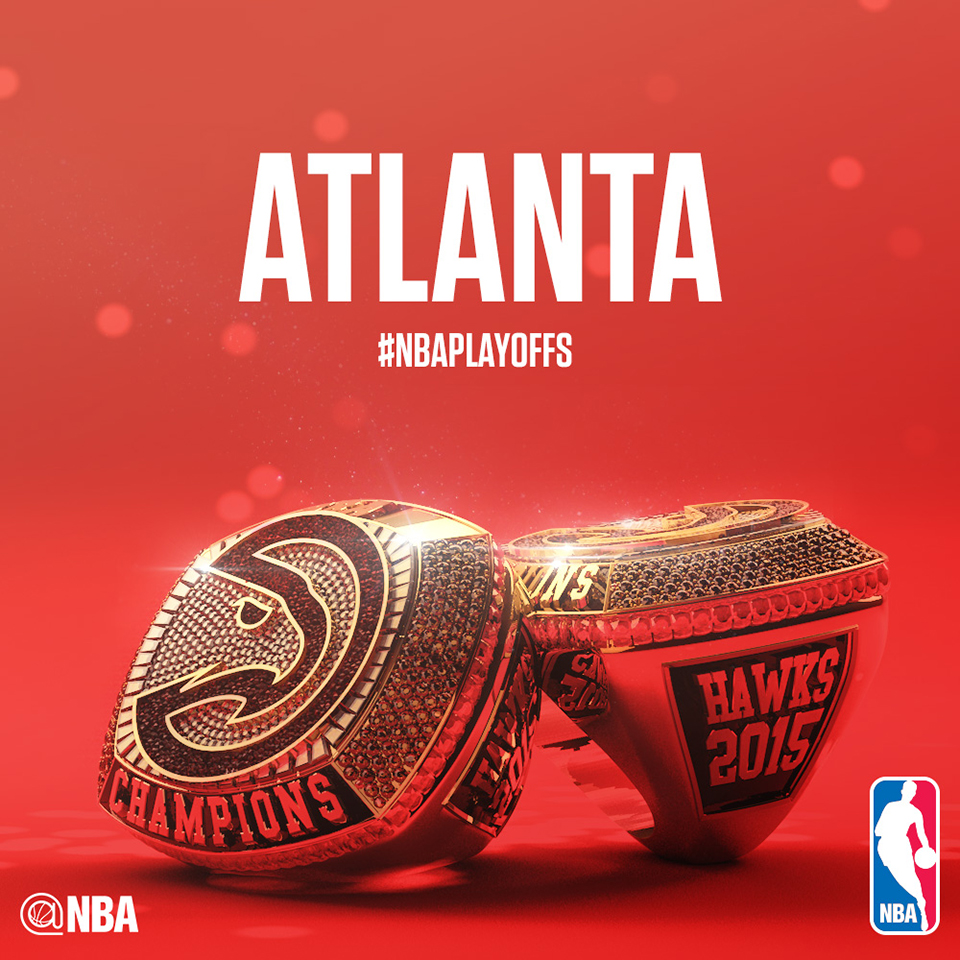 nba_bague_champion_02