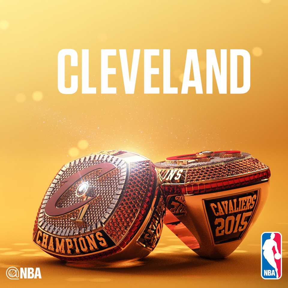 nba_bague_champion_03