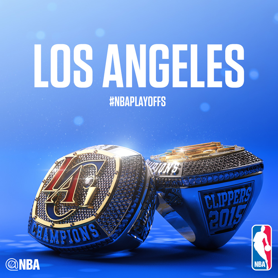 nba_bague_champion_05