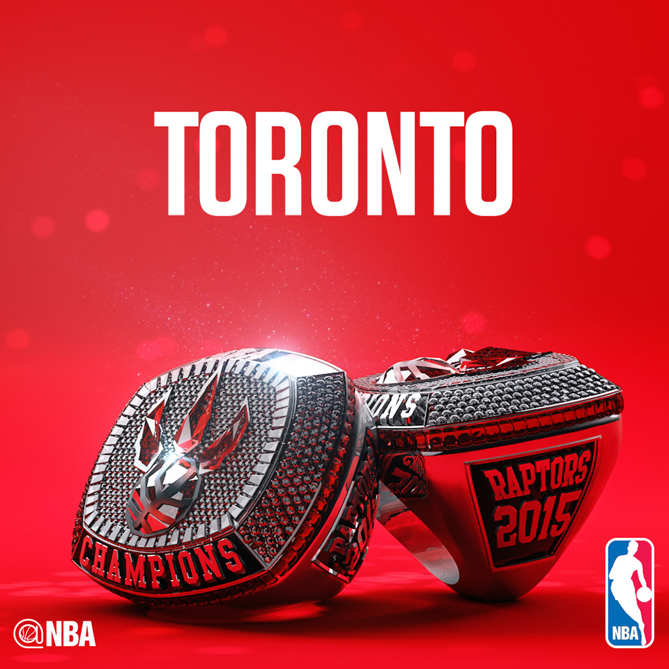 nba_bague_champion_06