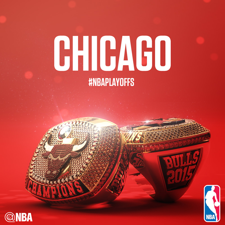 nba_bague_champion_07