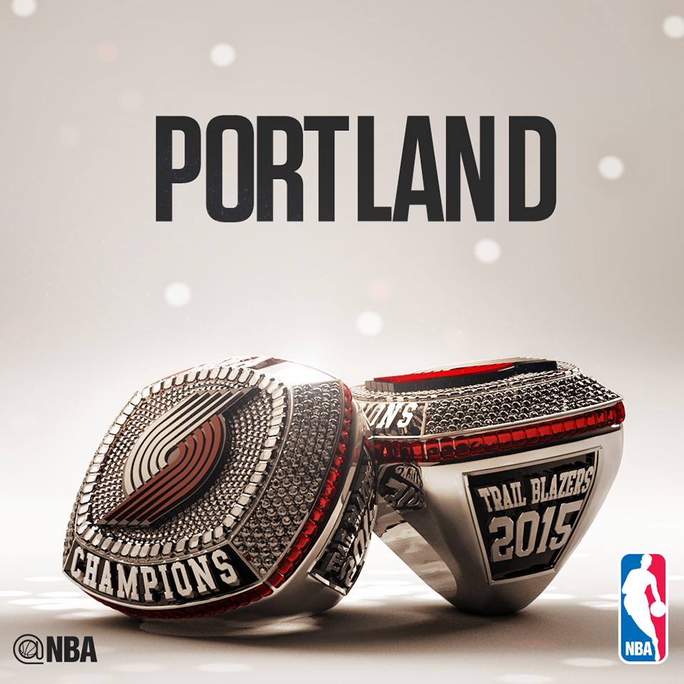 nba_bague_champion_08