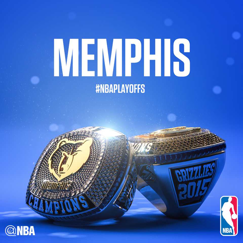 nba_bague_champion_09