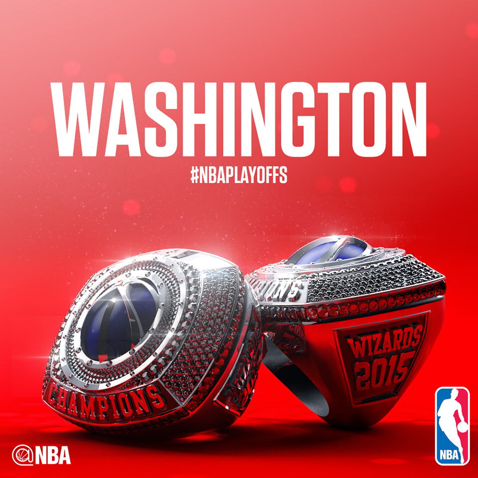 nba_bague_champion_10