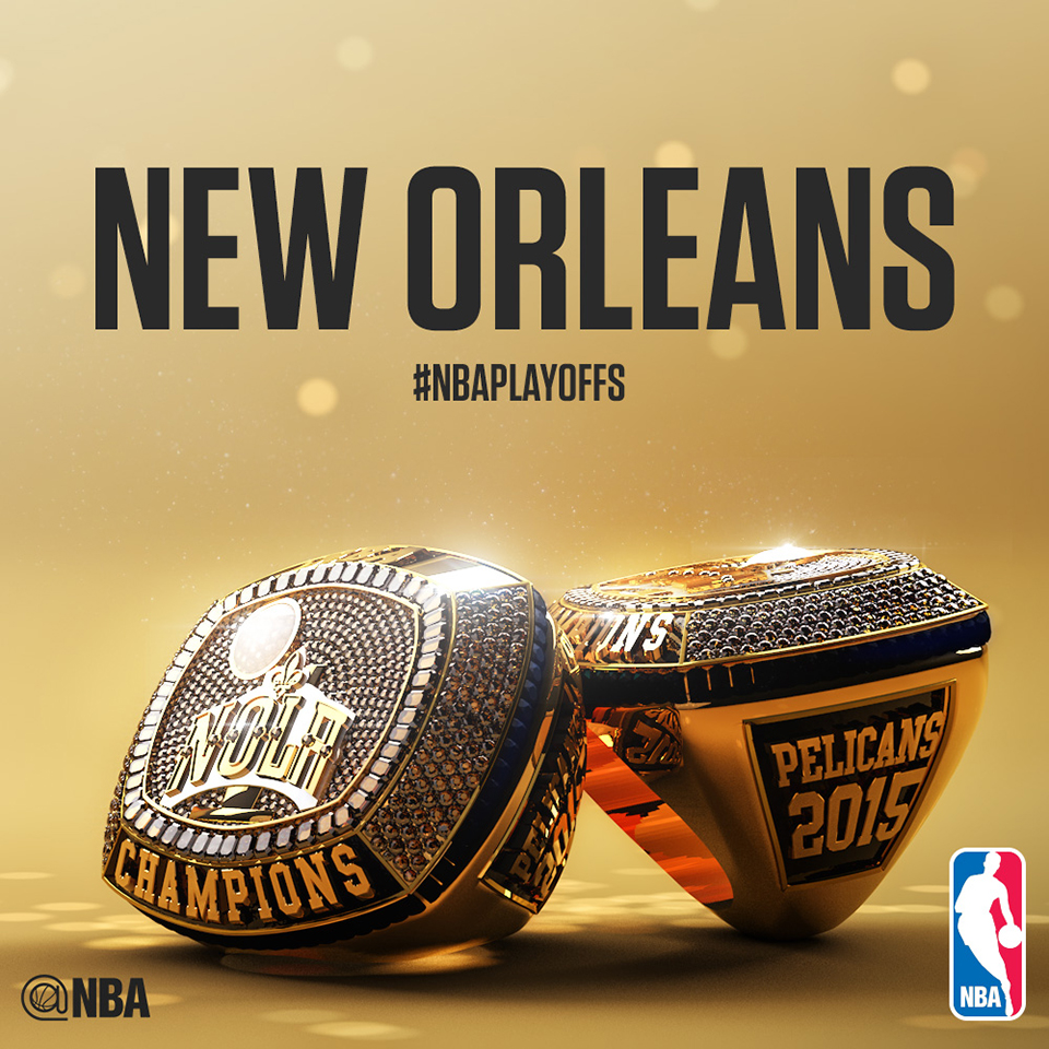 nba_bague_champion_11