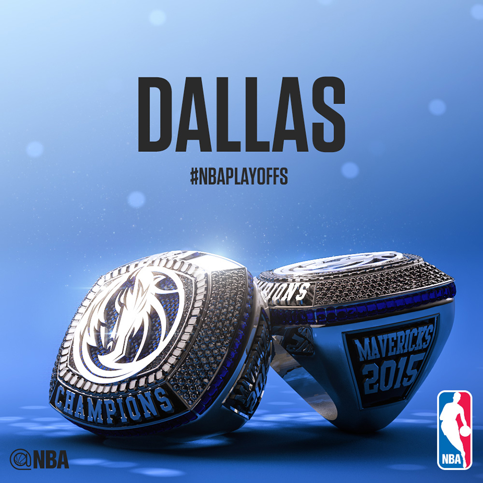 nba_bague_champion_12
