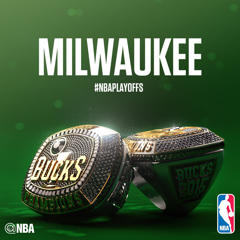 nba_bague_champion_13