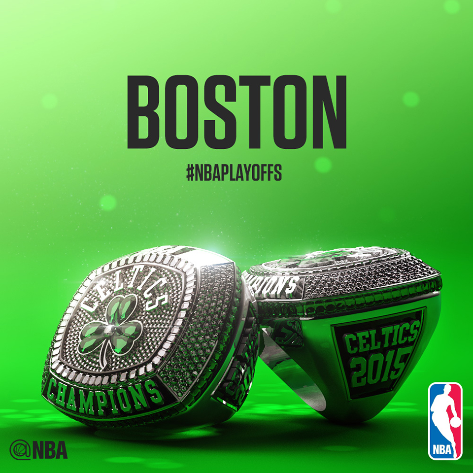 nba_bague_champion_14