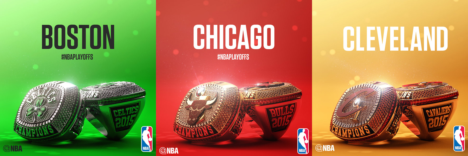 nba_bague_champion_home
