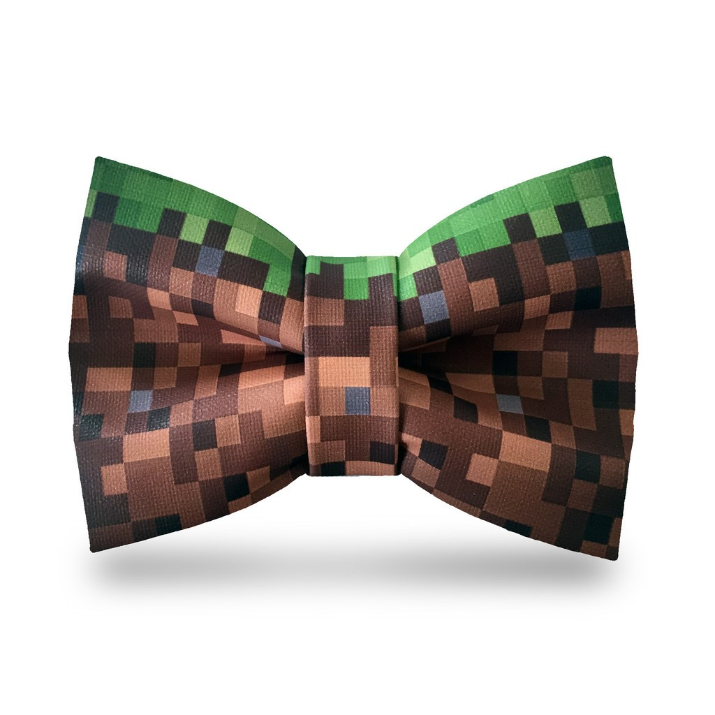 noeuds_papillon_fun_minecraft_01
