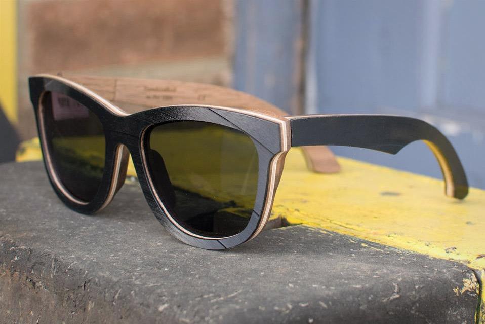 parkman_lunettes_bois_vinyle_01