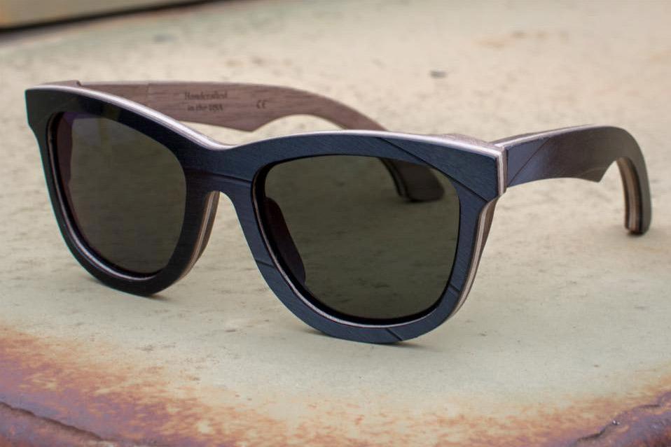 parkman_lunettes_bois_vinyle_02