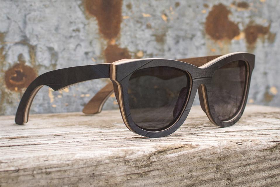 parkman_lunettes_bois_vinyle_03