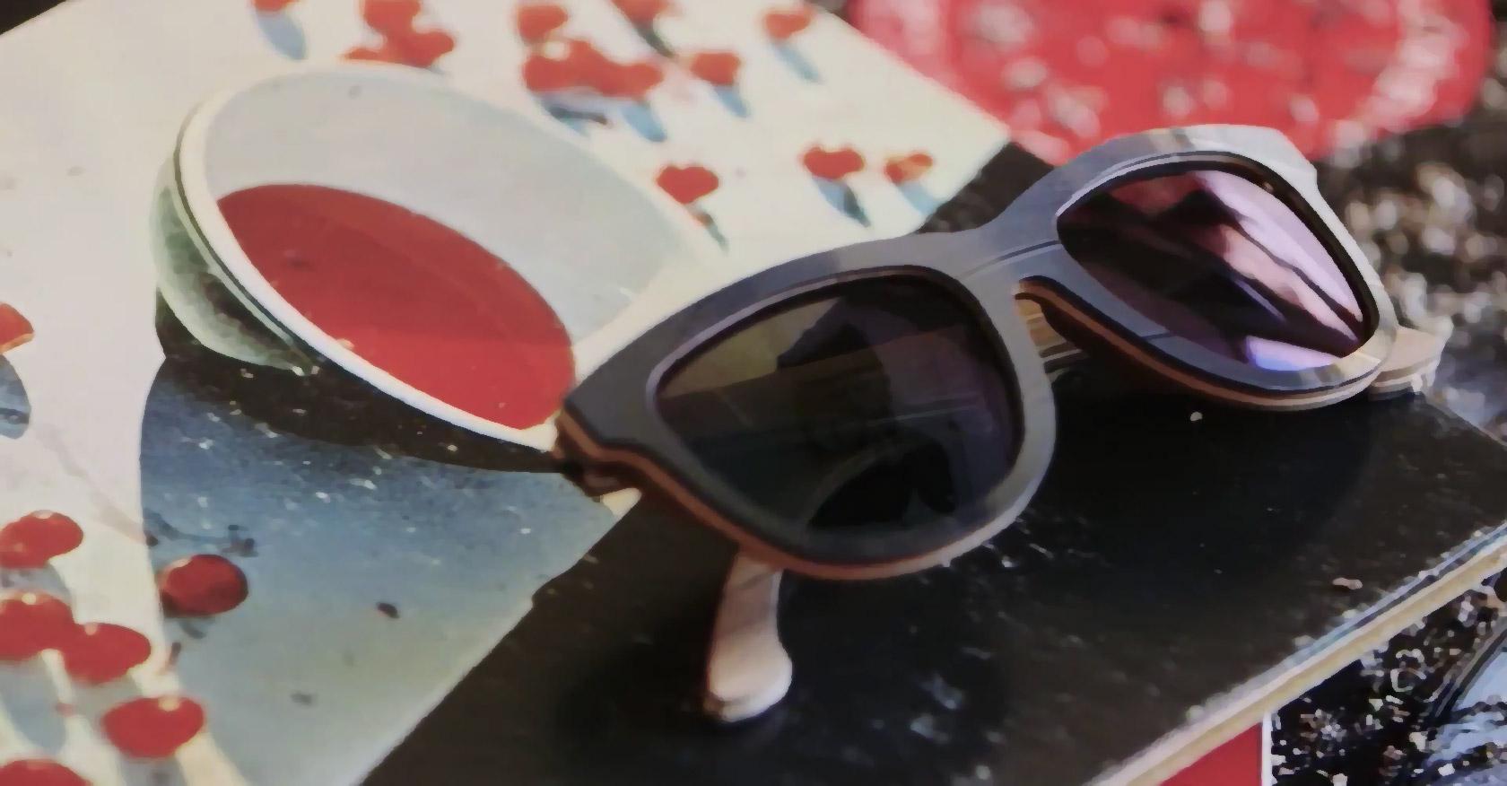 parkman_lunettes_bois_vinyle_home