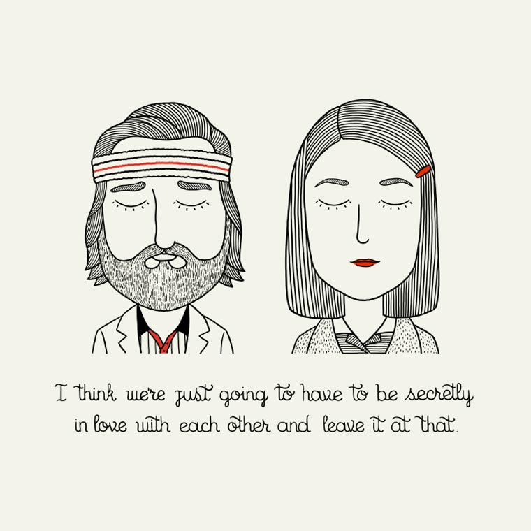 personnageswesanderson