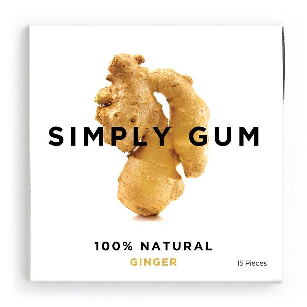 simply_gum_chewing_gum_naturels_03
