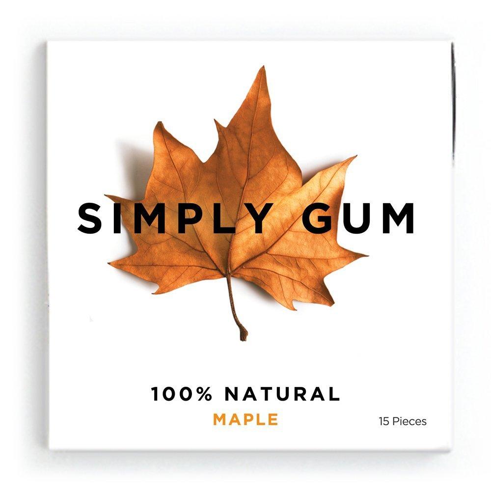 simply_gum_chewing_gum_naturels_05