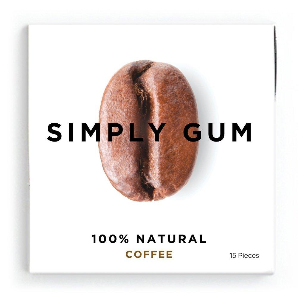 simply_gum_chewing_gum_naturels_06