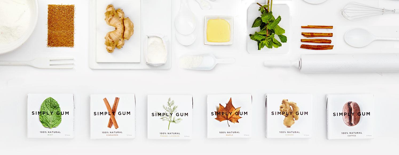 simply_gum_chewing_gum_naturels_home