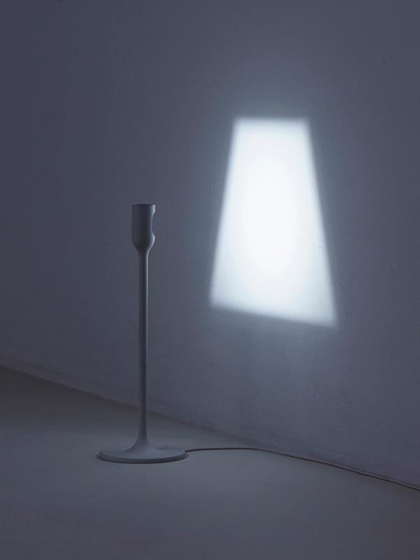 yoy_light_03