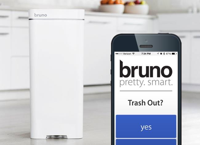 Brunofront