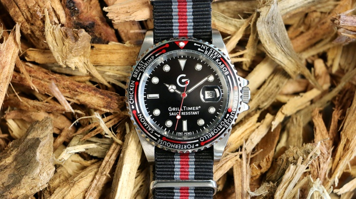 GrillTimer-montre-special-barbecue-01