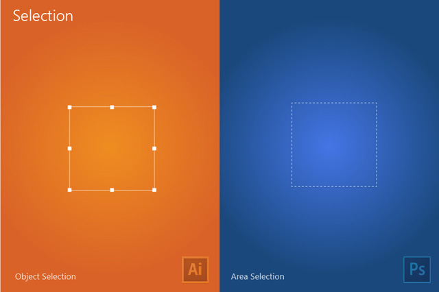Illustrator-Vs-Photoshop8