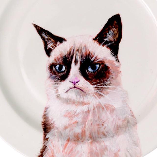 Jacqueline_Poirier_grumpy_cat_01