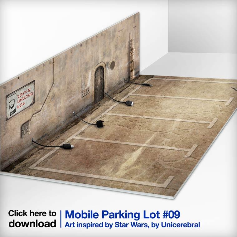 MobileParkingLot12