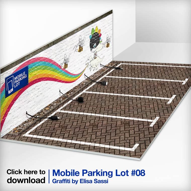 MobileParkingLot5