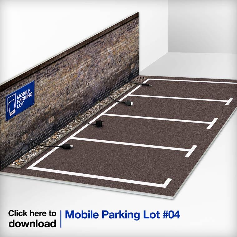 MobileParkingLot8