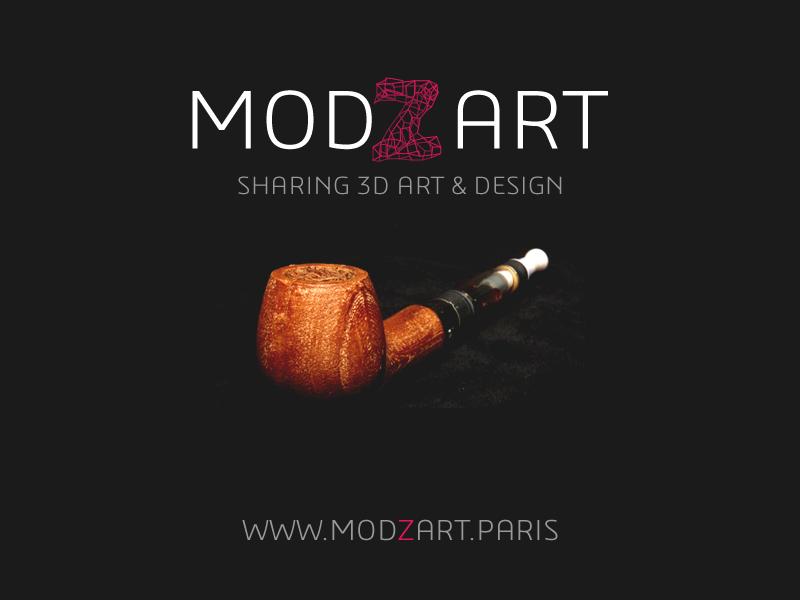 Modzart-Logo-tagline-for-web-use-only