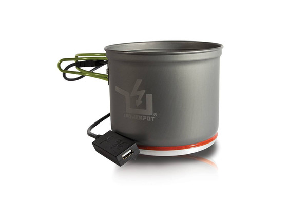 PowerPot5-with-charging-cable-1_grande