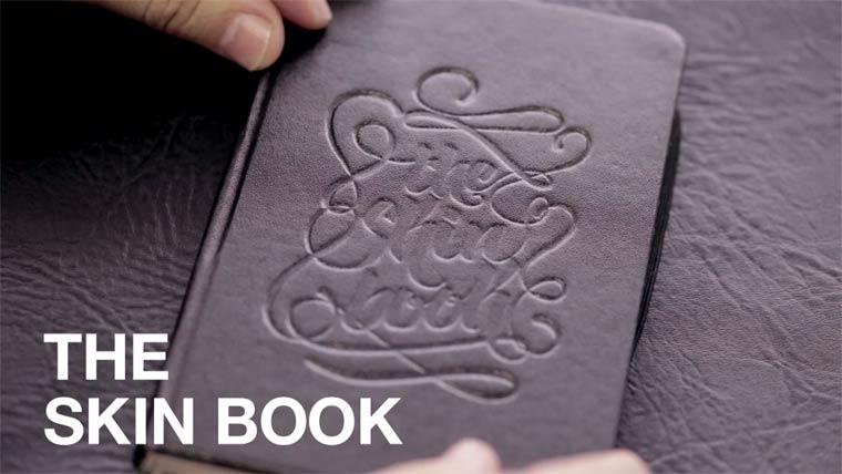 Sketchbookskin3