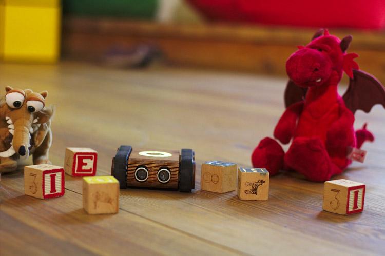 codie-robot-pour-enfants-02
