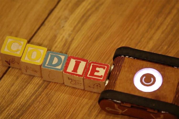 codie-robot-pour-enfants-04