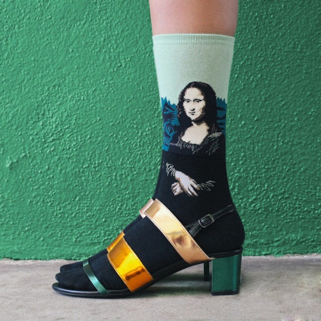 creativesocks1