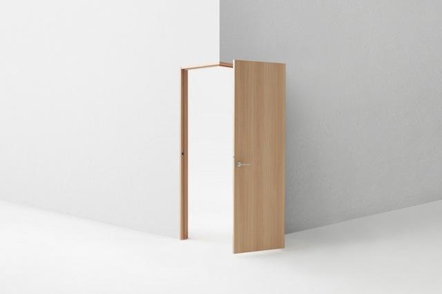 doors-creative