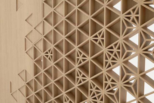 doors-detail