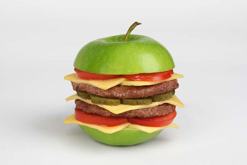 foodart8