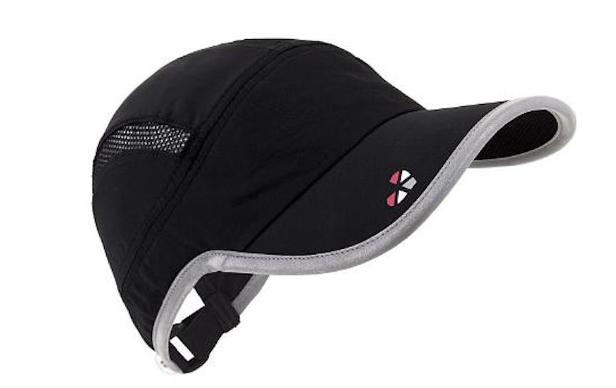 LifeBEAM Hat