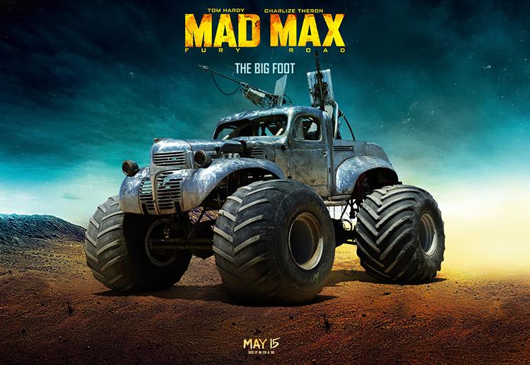 mad_max_fury_road_bigfoot_01