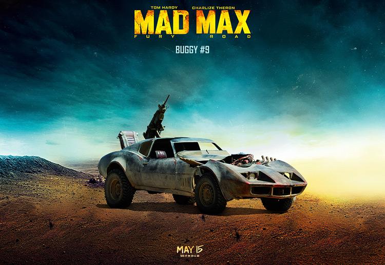 mad_max_fury_road_buggy9_02